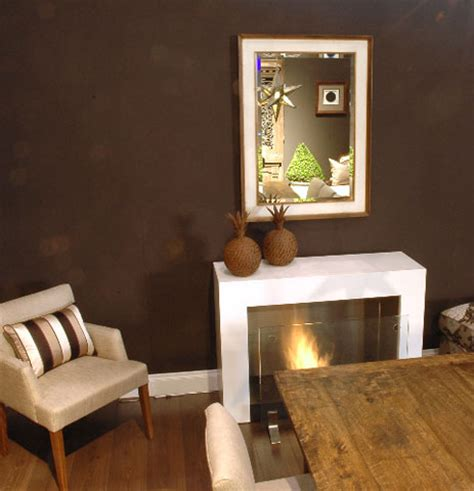 Fireplace Exles by 33 Real Exles Of Using Modern Fireplaces In Home