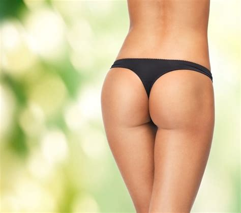 how to wear a thong comfortably do women find thong underwear comfortable or is it