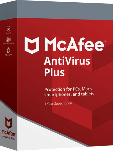 Mcafee Security Mcafee Antivirus Plus 50 Discount Coupon 100 Worked