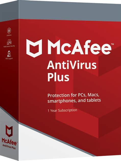 Antivirus Mcafee Security mcafee antivirus plus 50 discount coupon 100 worked