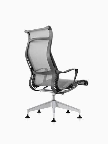 chair and a quarter with ottoman setu lounge and ottoman lounge chair herman miller