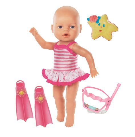 china doll swim compare prices on swim baby doll shopping buy low