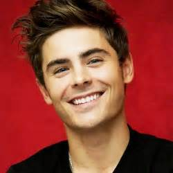 25 best ideas about zac efron songs on pinterest zac the 25 best zac efron biography ideas on pinterest zach
