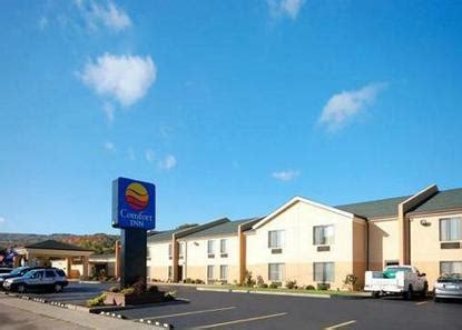 comfort inn hornell ny comfort inn hornell hornell deals see hotel photos