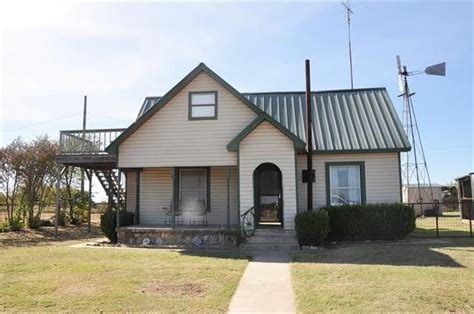 Carlton County Property Tax Records 115 County Road 128 Carlton Tx 76436 Realtor 174
