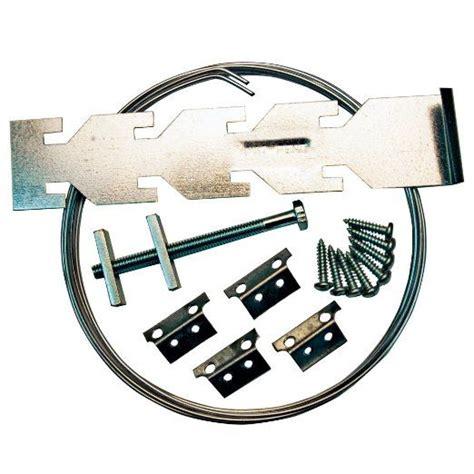 hercules universal sink harness hercules and sinks on pinterest