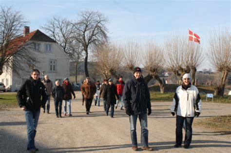 vr bank husby nachfolge und jubil 228 um knivsberg 2011