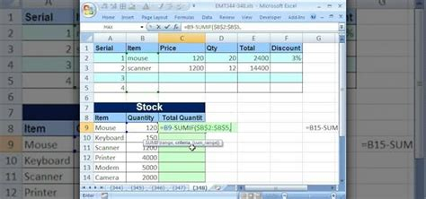 microsoft office excel templates best photos of microsoft office templates inventory