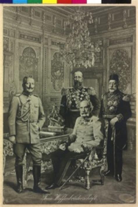 francis joseph  emperor  austria international