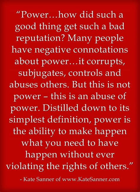 themes abuse of power in the crucible abuse of power quotes image quotes at hippoquotes com