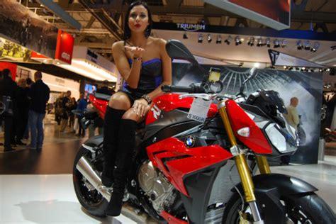 bmw    motosiklet sueruecueleri ve tutkunlari