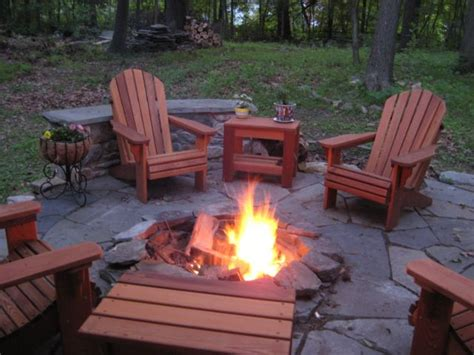 oregon patio works adirondack chairs our products