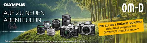Promo S D 6 April 2018 Sony A7ii Sn Fe 50mm F1 8 3 Battery Bon olympus sommerpromotion fotowelt dresden
