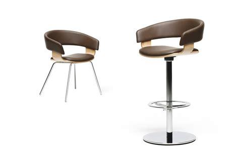 Allermuir Casper Bar Stool by Hospitality Dining Furniture Common Sense Office Furniture