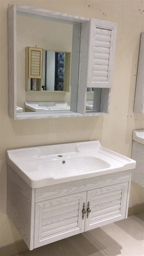used aluminum bath bathroom vanities cabinets for sale