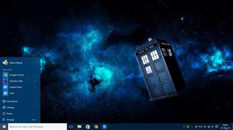 imagenes de windows 10 wallpapers 50 mejores fondos de pantalla hd para windows 10 parte 2
