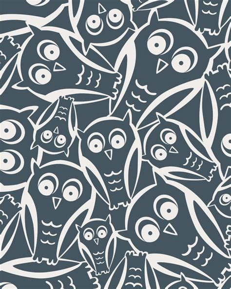 gifted pattern recognition 338 best owl backgrounds images on pinterest owls