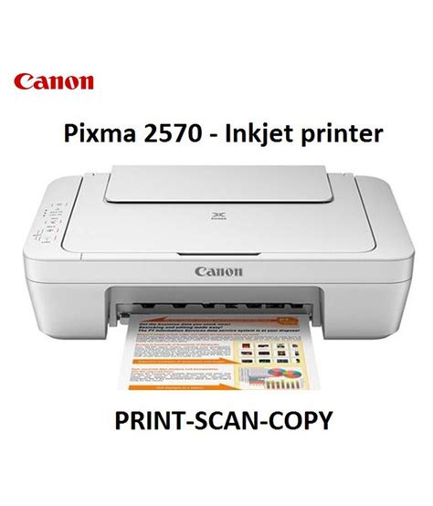 reset pixma mg 2570 canon pixma mg2570 multi function print scan copy all in