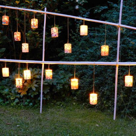 lumi鑽e de cuisine led lumiere pour jardin exterieur clairage ext rieur la led