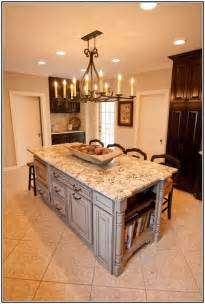 small kitchen islands with seating and storage kitchen