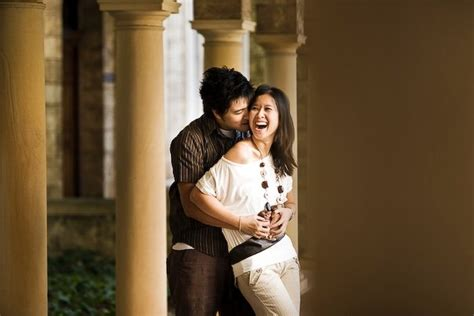 tutorial fotografi prewedding 5 tips mujarab untuk foto prewedding foto co id