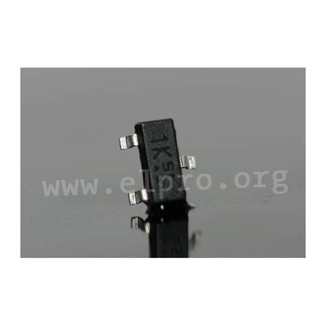 high voltage smd transistor bfn 26 smd high voltage transistors elpro elektronik