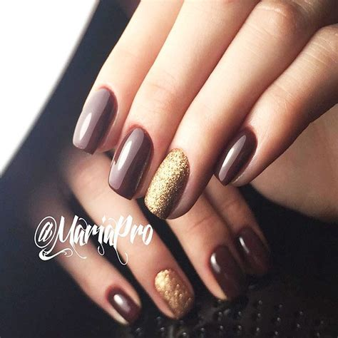 trendy nail colors 25 beautiful trendy nails ideas on colorful