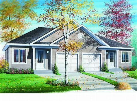 Studio Apartment Square Footage plan 027m 0026 find unique house plans home plans and