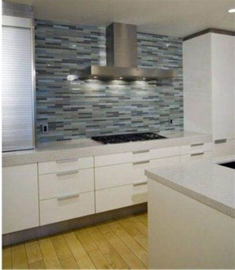 Modern Kitchen Tile Backsplash Candice Kitchen Backsplash Idea The Interior Design Inspiration Board
