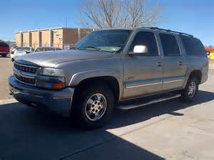 2000 chevrolet suburban 1500 kelley blue book autos weblog