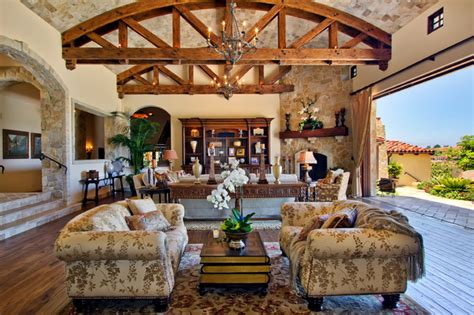outdoor livingroom indoor outdoor living room by susan spath traditional