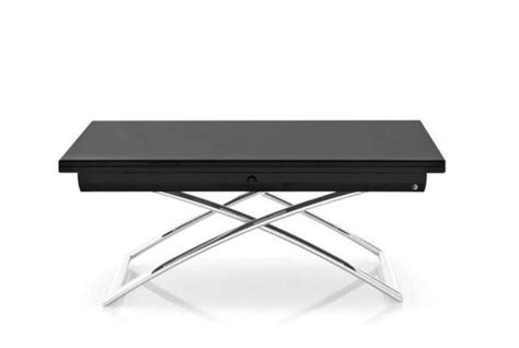 Magic Coffee Table Coffee Tables Furniture Magic J Buy Coffee Tables And More From Furniture Store Voyager