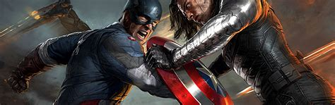 film thor cda captain america the winter soldier film review