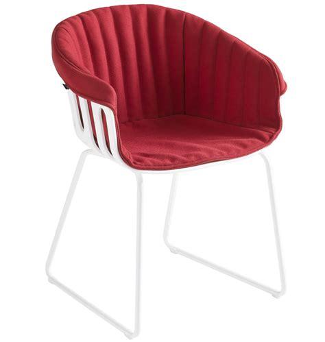Chairs basket chair gaber