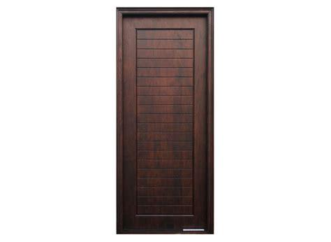 Door Manufacturers by Wooden Doors Manufacturers India Solid Wood Panel Doors
