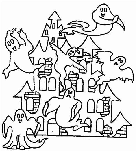 halloween coloring pages ideas halloween ideas esl ideas s blog