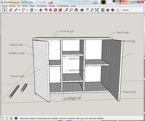 software dise o de muebles programas diseno muebles 100 images programa de dise