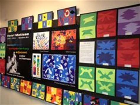 patterns in nature ks1 ks1 art on pinterest classroom displays jungle animals