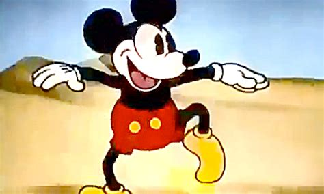 mouse apk free free mickey mouse for apk for android getjar