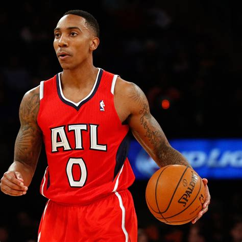 jeff teague tattoos jeff teague 2018 haircut beard weight