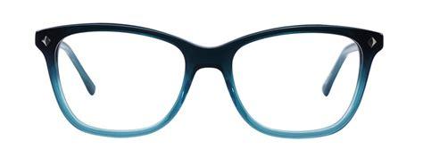 candies ca0134 in teal glasses visionworks