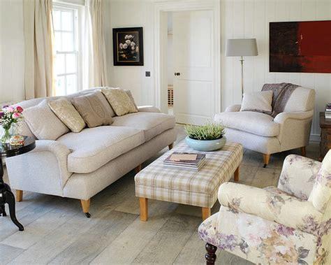 Sofa L Coklat desain sofa ruang tamu terbaru unika ruang tamu