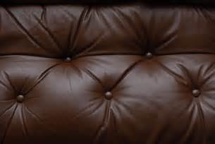 Victorian Armchair Styles Sofa Texture Sofa Designs Pictures