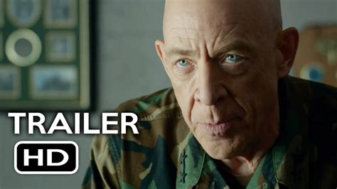 watch renegades 2017 full hd movie trailer renegades official trailer 1 2017 j k simmons action movie hd youtube