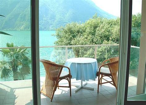 appartamenti di vacanza lugano appartamento di vacanza castagnola per 2 persone