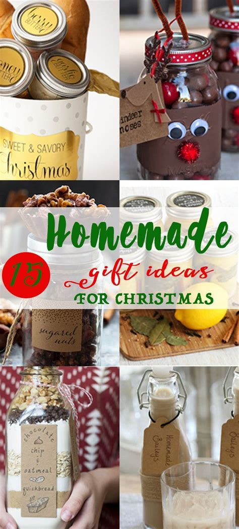 unique food gifts for christmas 25 unique food gift baskets ideas on basket ideas family gifts and diy gift baskets