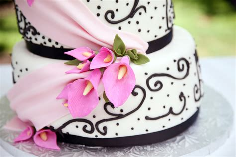 Wedding Cake Lawsuit by Amendment Lawyer Explains What S At Stake In
