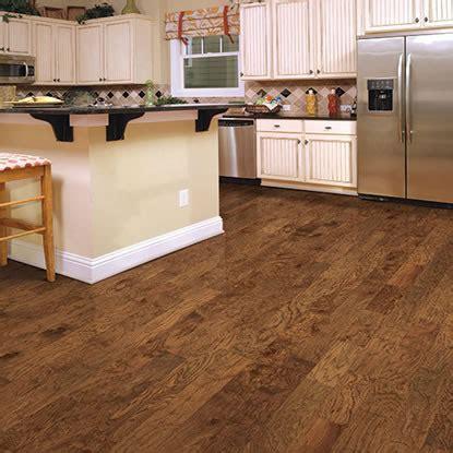 home legend hardwood flooring
