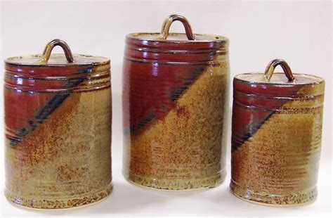 ebay kitchen canisters ebay kitchen canisters 28 images orange kitchen canisters 100 images copper kitchen ceramic