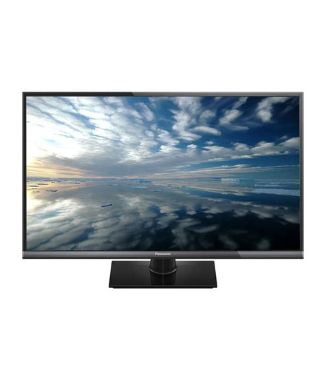 Tv Hd Panasonic panasonic th 32a405d 80 cm 32 led tv hd ready photos images and wallpapers mouthshut
